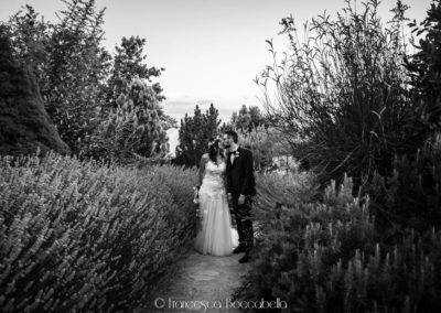 Francesca Boccabella- foto matrimonio- Daniele e Ivana-84