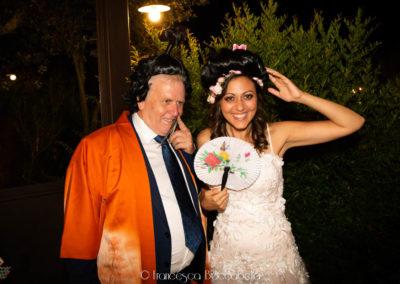 Francesca Boccabella- foto matrimonio- Daniele e Ivana-87