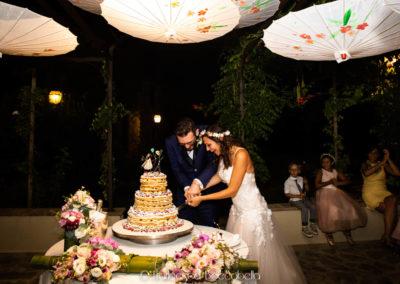 Francesca Boccabella- foto matrimonio- Daniele e Ivana-93