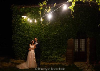 Francesca Boccabella- foto matrimonio- Daniele e Ivana-95