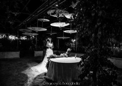 Francesca Boccabella- foto matrimonio- Daniele e Ivana-96
