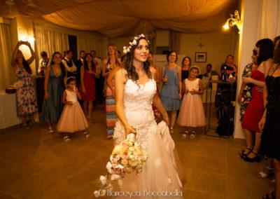 Francesca Boccabella- foto matrimonio- Daniele e Ivana-99