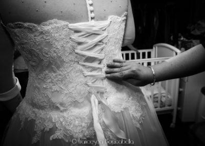 Francesca Boccabella- foto matrimonio- Marco e Stella-11