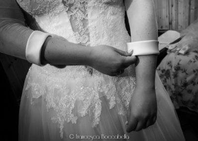 Francesca Boccabella- foto matrimonio- Marco e Stella-12