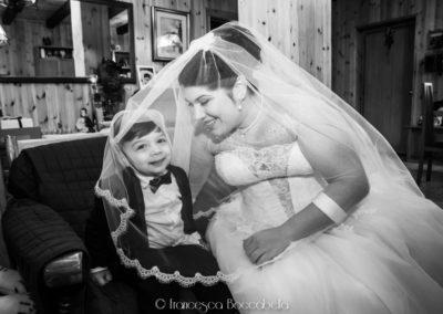 Francesca Boccabella- foto matrimonio- Marco e Stella-15