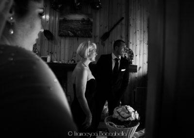 Francesca Boccabella- foto matrimonio- Marco e Stella-17