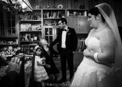 Francesca Boccabella- foto matrimonio- Marco e Stella-18