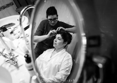 Francesca Boccabella- foto matrimonio- Marco e Stella-2