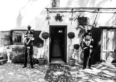 Francesca Boccabella- foto matrimonio- Marco e Stella-20