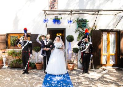 Francesca Boccabella- foto matrimonio- Marco e Stella-21