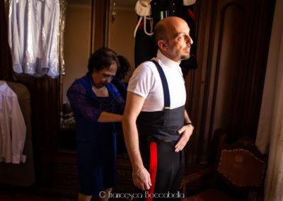 Francesca Boccabella- foto matrimonio- Marco e Stella-26