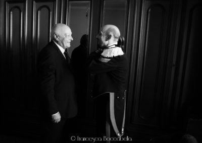 Francesca Boccabella- foto matrimonio- Marco e Stella-29