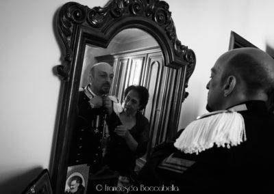 Francesca Boccabella- foto matrimonio- Marco e Stella-30