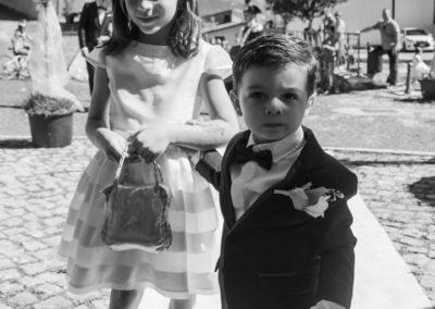 Francesca Boccabella- foto matrimonio- Marco e Stella-34