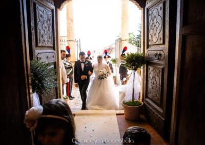 Francesca Boccabella- foto matrimonio- Marco e Stella-35