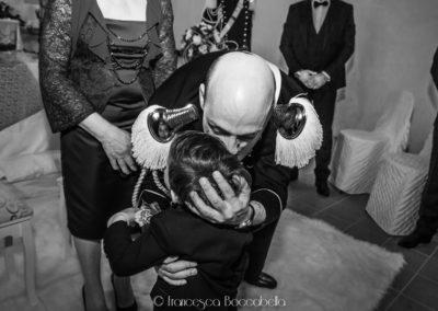 Francesca Boccabella- foto matrimonio- Marco e Stella-36