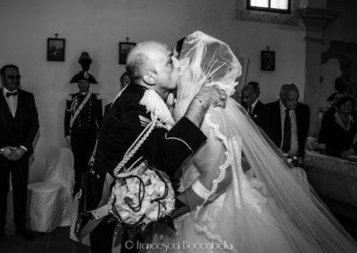 Francesca Boccabella- foto matrimonio- Marco e Stella-37