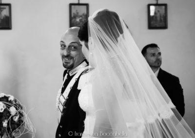 Francesca Boccabella- foto matrimonio- Marco e Stella-38