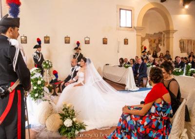 Francesca Boccabella- foto matrimonio- Marco e Stella-39