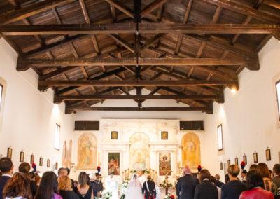 Francesca Boccabella- foto matrimonio- Marco e Stella-41