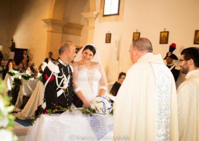 Francesca Boccabella- foto matrimonio- Marco e Stella-43