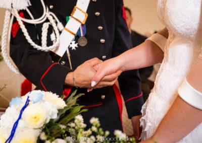 Francesca Boccabella- foto matrimonio- Marco e Stella-44
