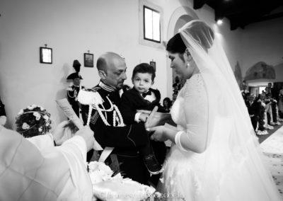 Francesca Boccabella- foto matrimonio- Marco e Stella-46
