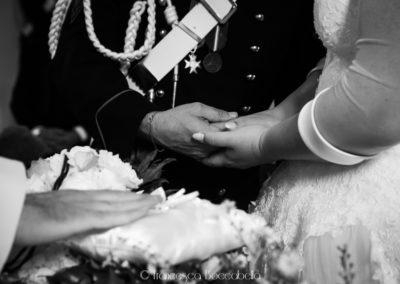 Francesca Boccabella- foto matrimonio- Marco e Stella-47