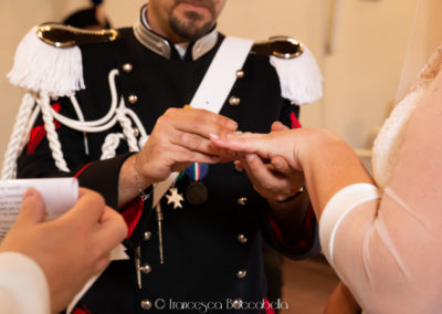 Francesca Boccabella- foto matrimonio- Marco e Stella-48