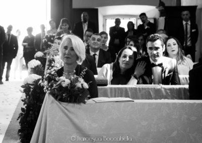 Francesca Boccabella- foto matrimonio- Marco e Stella-49