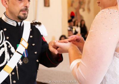 Francesca Boccabella- foto matrimonio- Marco e Stella-50