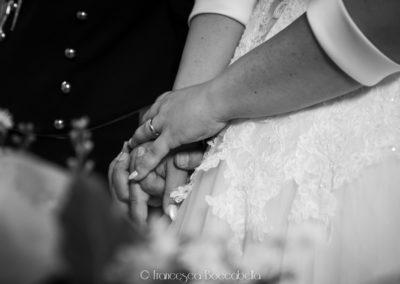 Francesca Boccabella- foto matrimonio- Marco e Stella-51