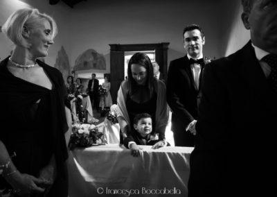 Francesca Boccabella- foto matrimonio- Marco e Stella-52