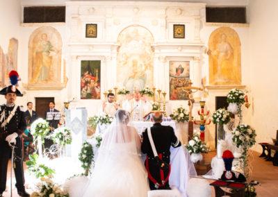 Francesca Boccabella- foto matrimonio- Marco e Stella-53