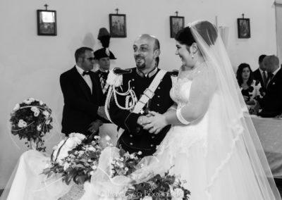 Francesca Boccabella- foto matrimonio- Marco e Stella-54