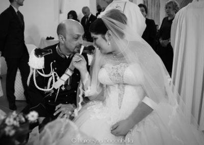 Francesca Boccabella- foto matrimonio- Marco e Stella-55