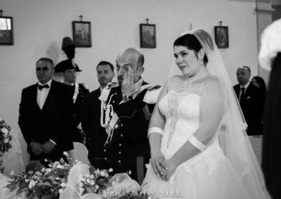 Francesca Boccabella- foto matrimonio- Marco e Stella-57