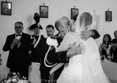 Francesca Boccabella- foto matrimonio- Marco e Stella-58