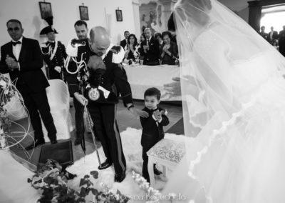 Francesca Boccabella- foto matrimonio- Marco e Stella-59