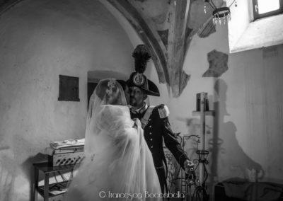 Francesca Boccabella- foto matrimonio- Marco e Stella-60