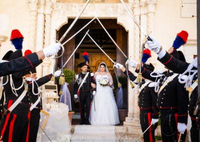 Francesca Boccabella- foto matrimonio- Marco e Stella-62