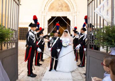 Francesca Boccabella- foto matrimonio- Marco e Stella-63