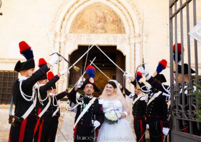 Francesca Boccabella- foto matrimonio- Marco e Stella-64