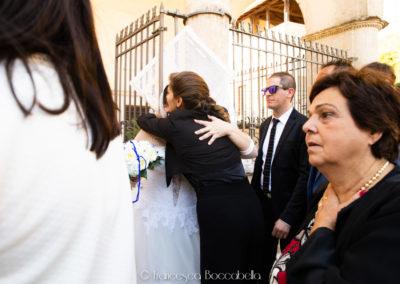 Francesca Boccabella- foto matrimonio- Marco e Stella-65
