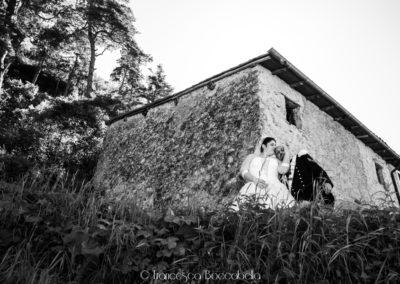Francesca Boccabella- foto matrimonio- Marco e Stella-67