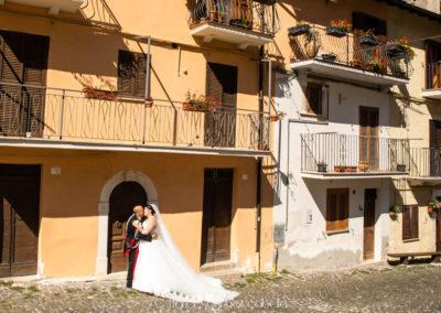 Francesca Boccabella- foto matrimonio- Marco e Stella-68