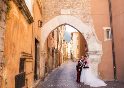 Francesca Boccabella- foto matrimonio- Marco e Stella-69