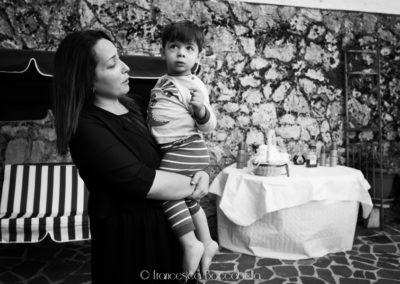 Francesca Boccabella- foto matrimonio- Marco e Stella-7