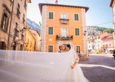 Francesca Boccabella- foto matrimonio- Marco e Stella-71