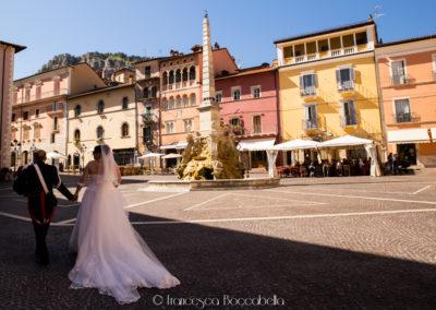 Francesca Boccabella- foto matrimonio- Marco e Stella-72